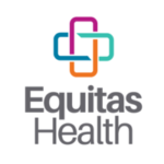 Equitas Health Medical Center Logo