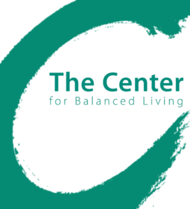 center-for-balanced-living-logo